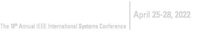 syscon22-logo_white